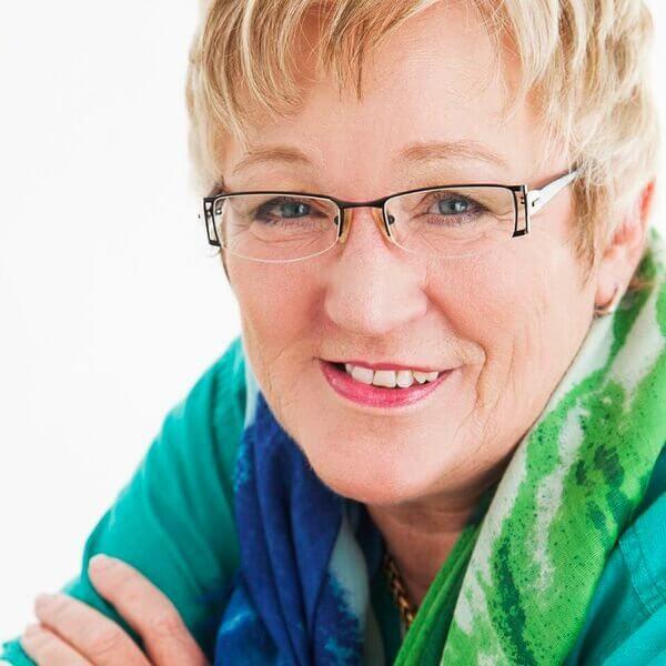 Renate Hoffmann-König BewusstesSein