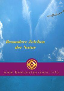Wolkenengel_Webs.Logo