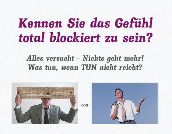 blockadee